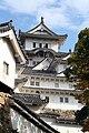 Himeji Castle No09 061.jpg