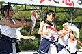 Himeji Yosakoi Matsuri 2010 0121.JPG