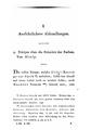Himley.1803.pdf
