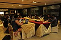Hindi Wikipedia Technical Meet Jaipur Nov 2017 (36).jpg