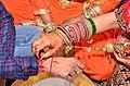Hindu wedding ritual.jpg