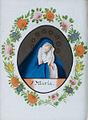 Hinterglasbild Maria 19 Jh.jpg