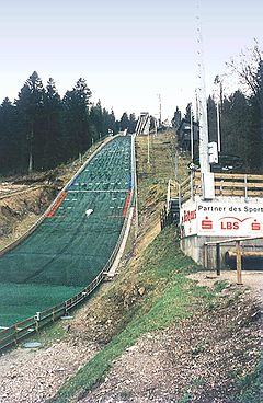 Hinterzarten Adlerschanze.jpg