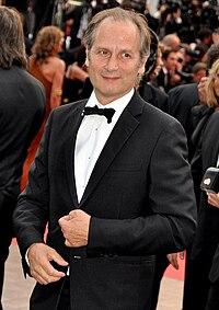 Hippolyte Girardot Cannes 2011.jpg