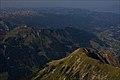 Hirschegg (3993715834).jpg