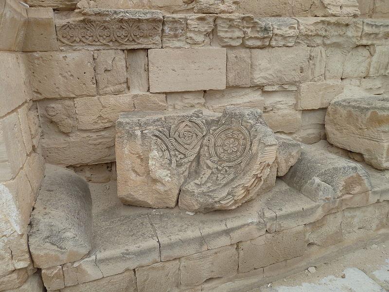 File:Hisham's Palace P1190937.JPG