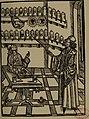 Histoire de la pharmacie à Avignon du XIIe siècle a la révolution (notes et documents inédits) (1905) (14591557858).jpg