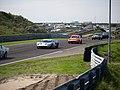 Historic Grand Prix (20829874949).jpg