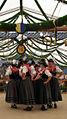 Historisches Oktoberfest 2010 (5048496248).jpg