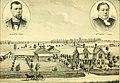 History of Shiawassee and Clinton counties, Michigan (1880) (14770000811).jpg