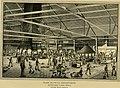 History of Wayne, Pike and Monroe counties, Pennsylvania (1886) (14740713016).jpg