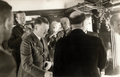 Hitler Finland June 1942.png