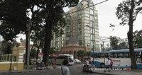File:Ho Chi Minh city tour.webm