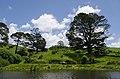 Hobbiton - panoramio (8).jpg