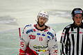 Hockey pictures-micheu-EC VSV vs HCB Südtirol 03252014 (56 von 180) (13667994834).jpg