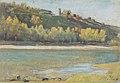 Hodler - Bei der Jonction - ca 1880.jpeg