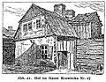 Hof im Hause Krawiecka Nr 27.jpg