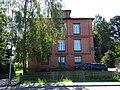 Hofer Straße 15 Chemnitz-Mittelbach (2).jpg