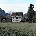 Hohenschwangau - panoramio (7).jpg