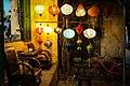 Hoi An, Vietnam (26313082175).jpg