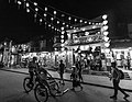 Hoi An Nightlife (254747343).jpeg