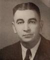 Hoke Sloan (Taps 1940).png