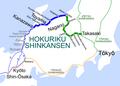 Hokuriku Shinkansen map.png