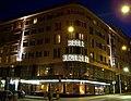 Holešovice, hotel Belvedere.jpg