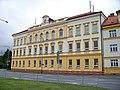 Holice, Holubova, škola.jpg
