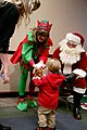 Holiday party 12-10-14 3293 (15999269152).jpg