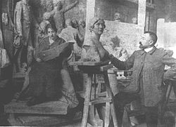 Holló Barnabás 1917-45.JPG