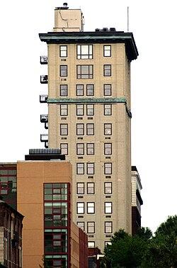 Holston-west-facade-tn1.jpg