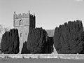 Holt church - geograph.org.uk - 73846.jpg