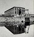 Holyoke Testing Flume seen from exterior c. 1895.jpg