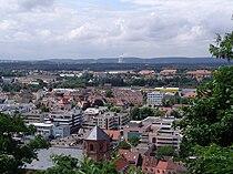 Homburg (Saar).jpg