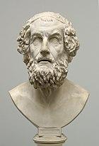 Мистецтво стародавньої греції ред