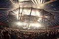 Honber-Sommer Festivalzelt.jpg