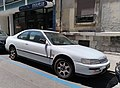 Honda Accord Coupé (43209400371).jpg