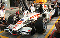 Honda RA106 Monza.JPG