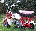 Honda Z50M.jpg