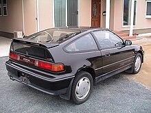 Image Result For Cheap Honda Civic
