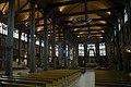 Honfleur, Église Sainte Cathérine PM 30382.jpg