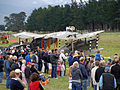 Hood Aerodrome, Masterton, New Zealand, 2009 - Flickr - PhillipC (2).jpg