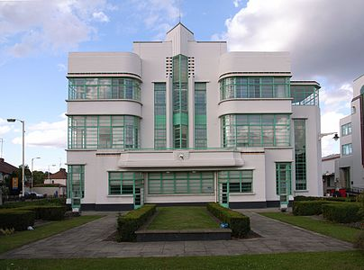 Hoover Building No 1.jpg