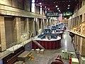 Hoover dam generators (2).jpg