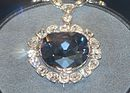 HopeDiamond (1).JPG
