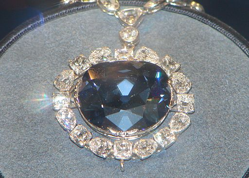 HopeDiamond (1)
