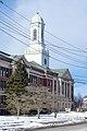 Hope High School, Providence, Rhode Island vertical.jpg