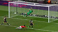 Hope Solo save 3.jpg