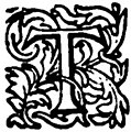 Horace Satires etc tr Conington (1874) - Capital T type 2.jpg